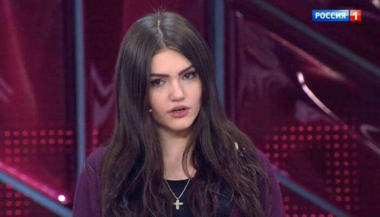 Шукшина заявила, что Малахов 2 года не давал ей видеться с внуком