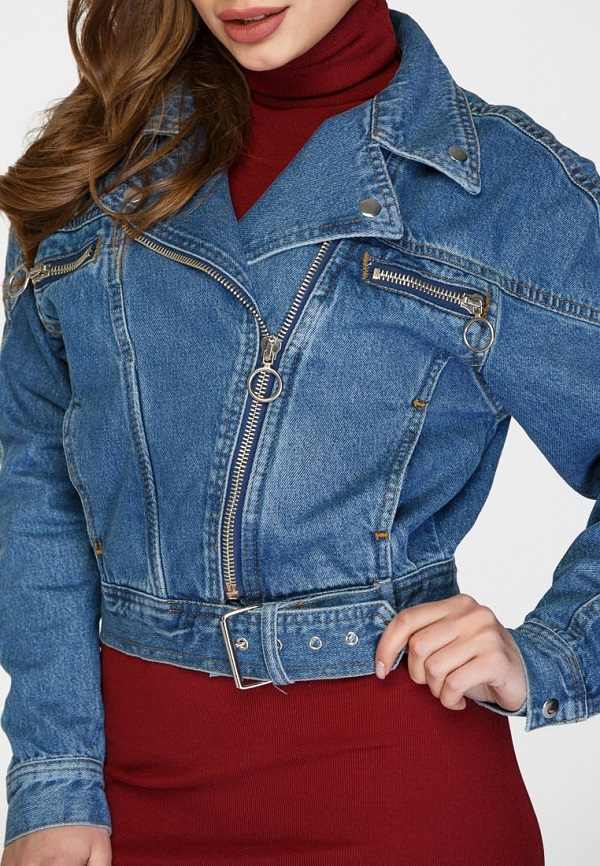женщин хоть картинки косуха джинсовая москве