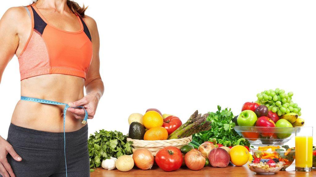 Как быстро похудеть без последствий для здоровья