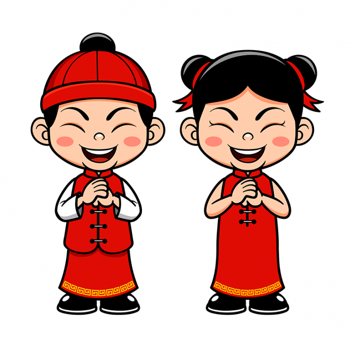 asian-clothing-clip-art