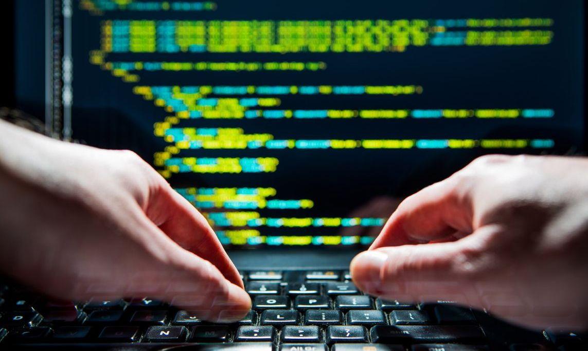 На Украине могут закрыть сотни «угрожающих стране сайтов»