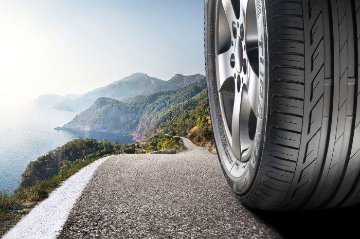 шины задом наперед: какие последствия ожидают водителя авто,автомобиль,Россия