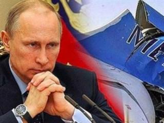 Почему Путин медлит - и медлит ли он вообще?