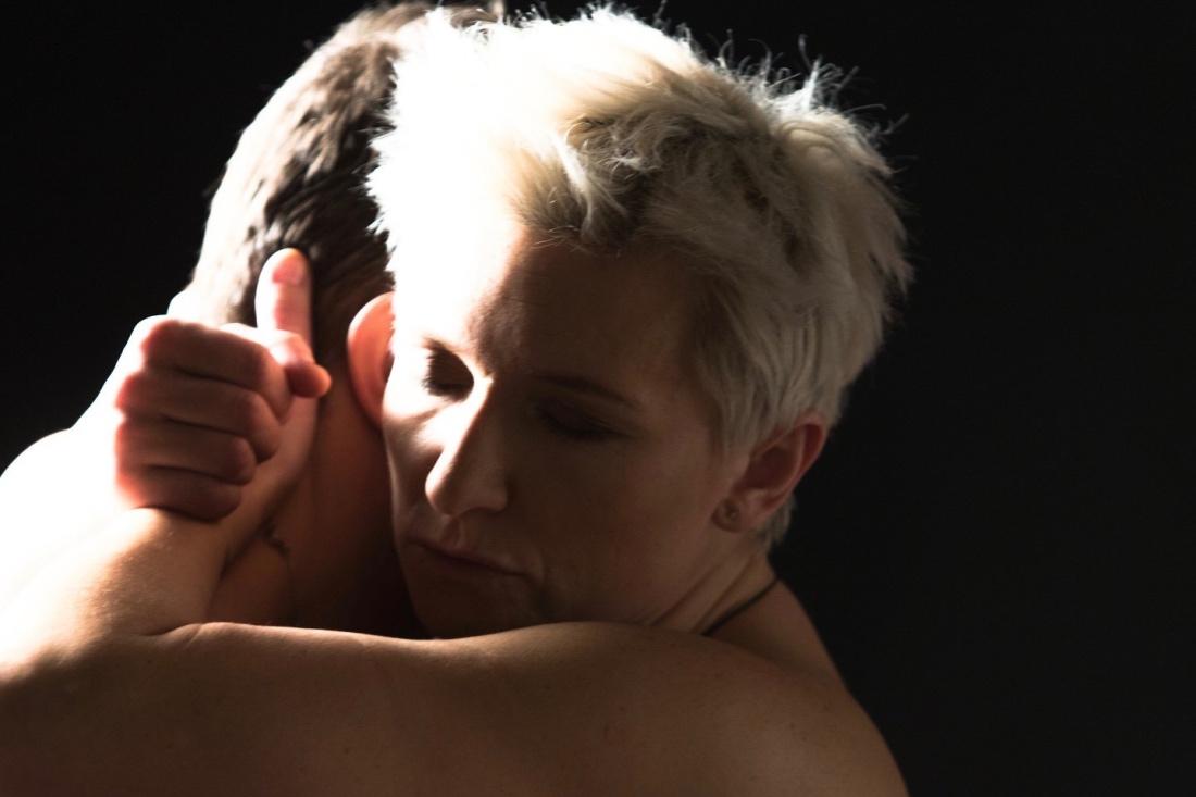 Порно с сургановой — pic 8