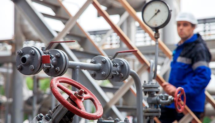 Как Болгария и ЕС помогают Украине сохранить транзит российского газа геополитика
