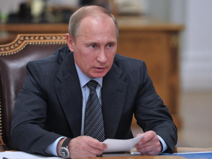 Путин сказал железное слово по ДНР и ЛНР; «Теперь будет иначе» - вердикт США по Донбассу
