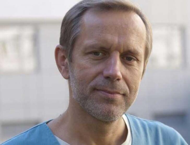 Латвийский врач: 60-70% родителей — дебильны