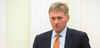 Песков рассказал о внешней политике «в понимании Путина»