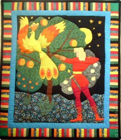 Шитьё: Лоскутное шитьё Ткань. Фото 9