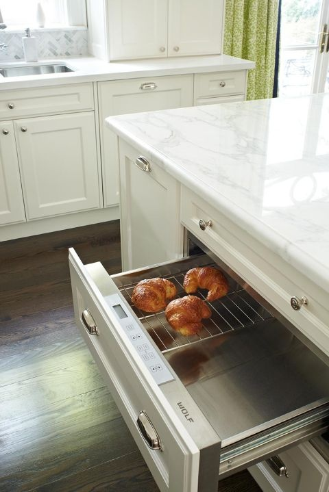 12-kitchen-island-with-a-baking-oven_01