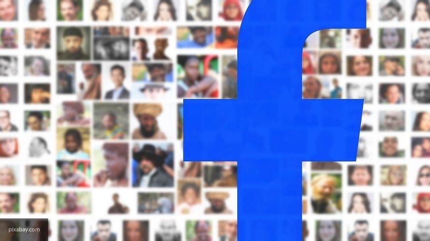 В Роскомнадзоре объяснили причины административных дел против Twitter и Facebook