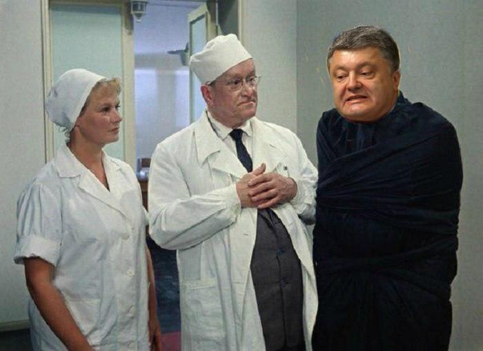 Картинки по запросу порошенко в смирительной рубашке фото