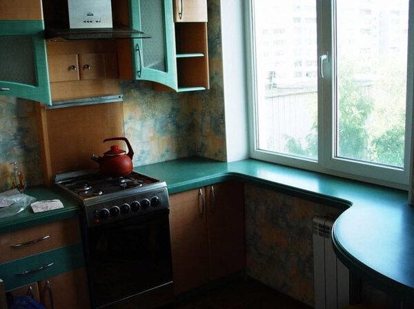 Фото для примера с dekoriko.ru