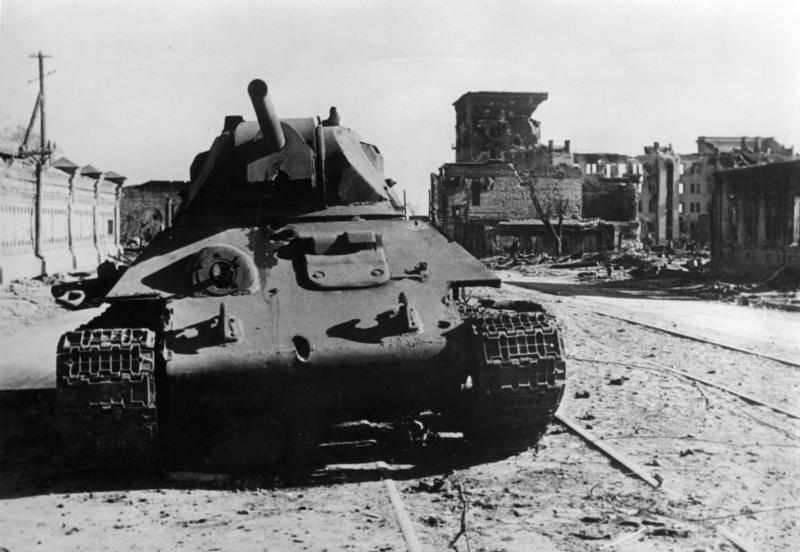 Броня крепка. Технические особенности броневой защиты Т-34 оружие