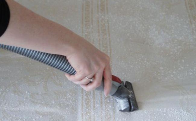 15 советов для тех, кто любит чистоту