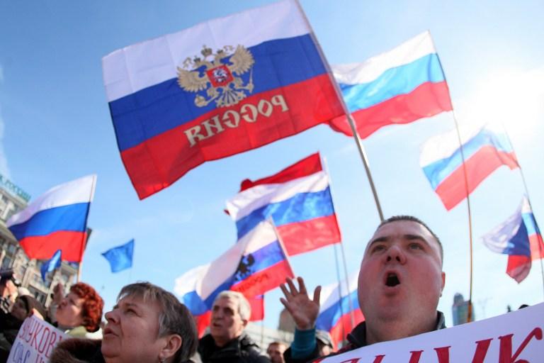 """""""Ну тупыыеее!"""": Научные познания россиян оставили желать лучшего"""