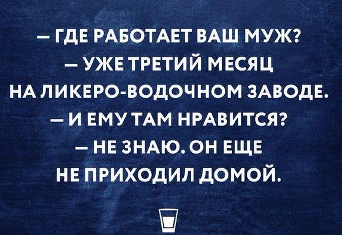 видом картинки юмор алкоголя менее интересны