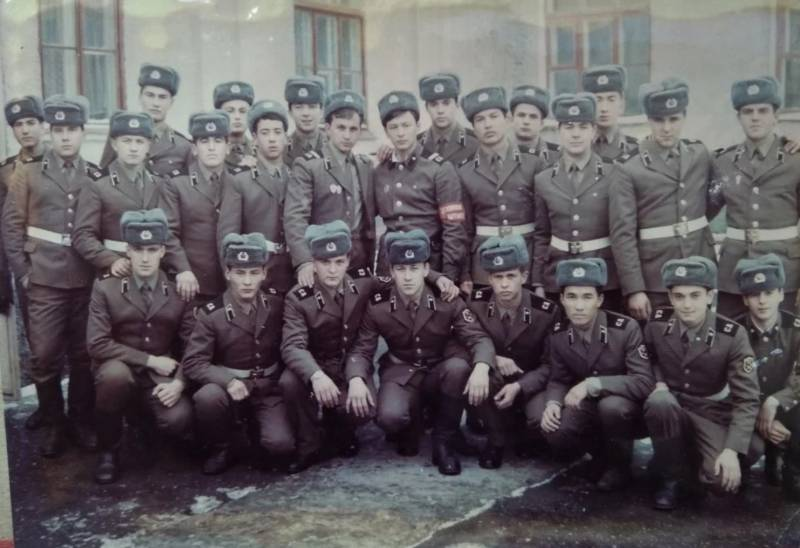 Проблемы морали и дисциплины Советской Армии. Мнение ЦРУ среди, советских, военных, жизни, может, которые, офицеры, солдат, наркотиками, между, недовольство, военной, всего, гражданской, можно, меморандума, части, алкоголизм, потому, злоупотребление