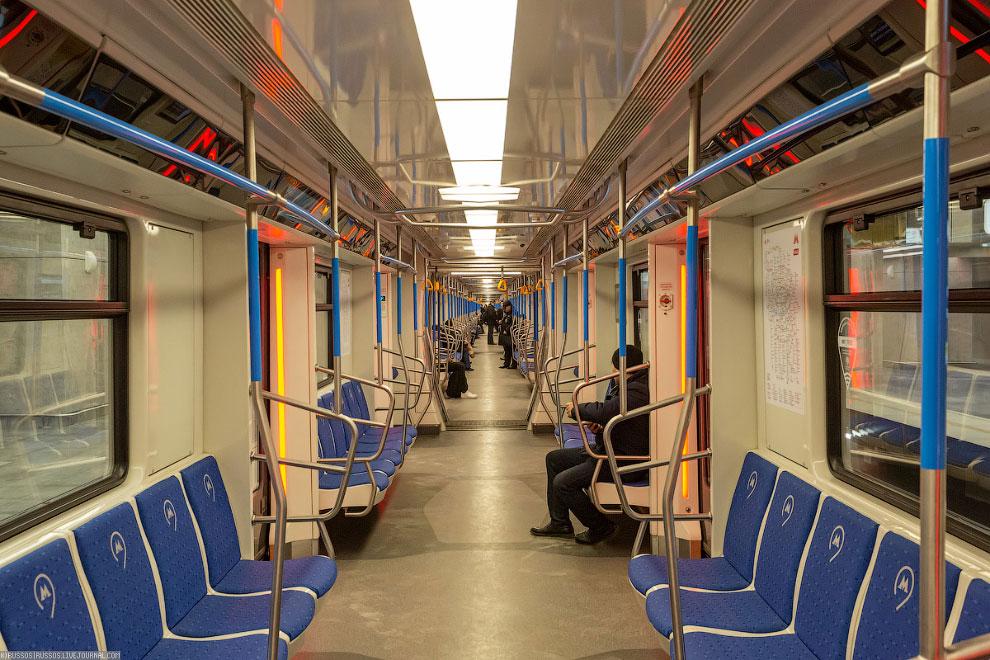 Экскурсия по новым станциям московского метрополитена просто, Станция, новых, отлично, Очень, красиво, получилось, целом, Когда, боковые, платформы, сверху, путевой, вестибюль, прекрасно, метро, позитивно, станциях, стены, фотографии