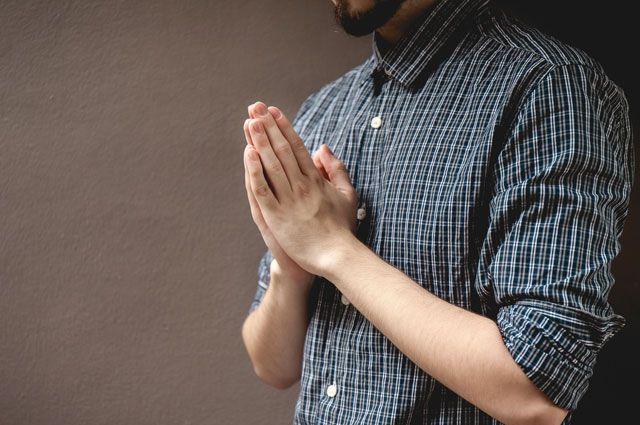 Вероисповедание – как правильно ставить ударение?