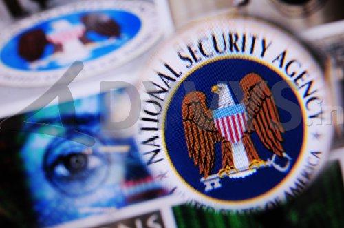 Разведка США назвала еще одну цель «российских хакеров»