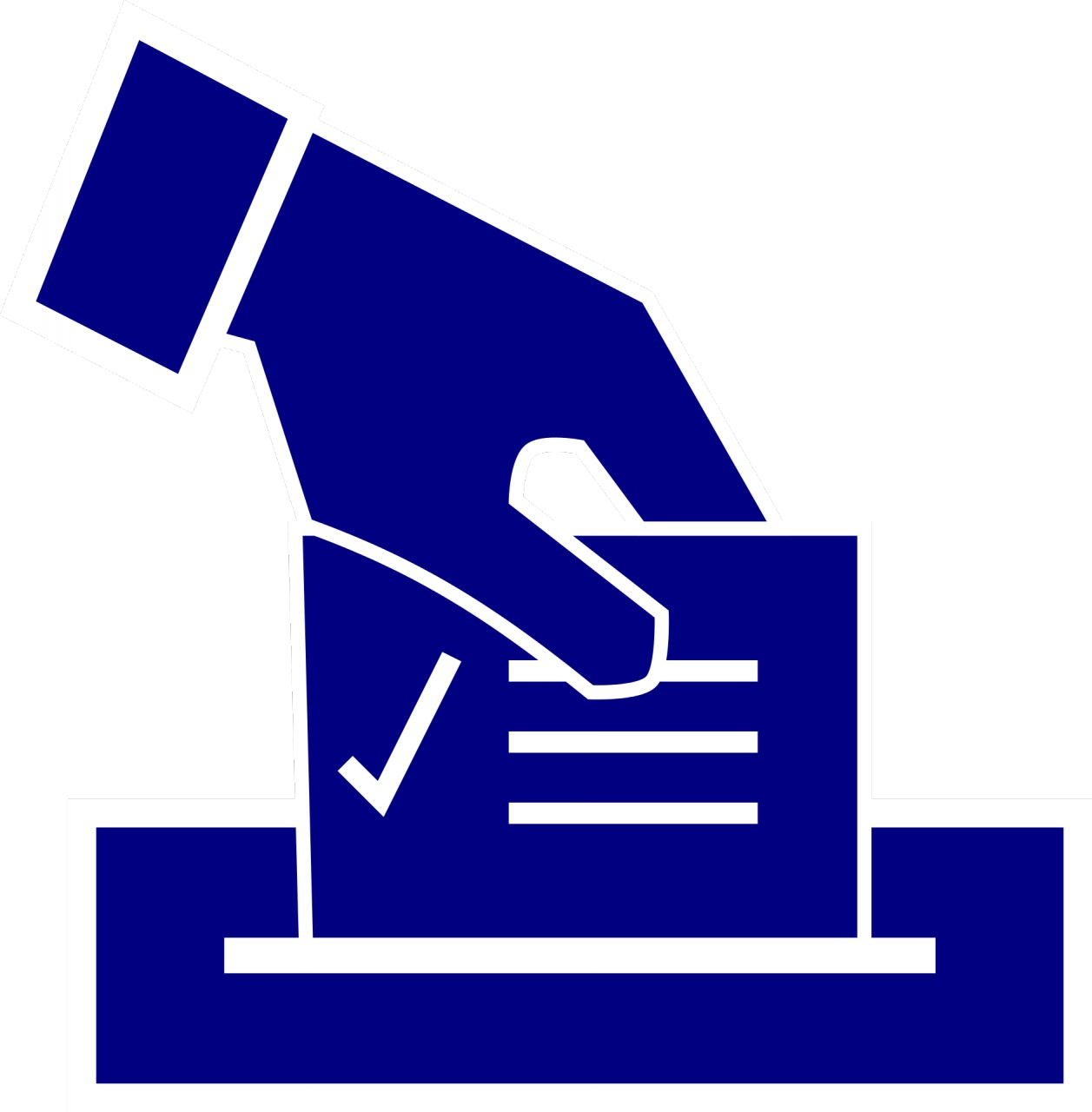 ВЫБОРЫ-2016: экономичный энтузиазм в избирательной апатии