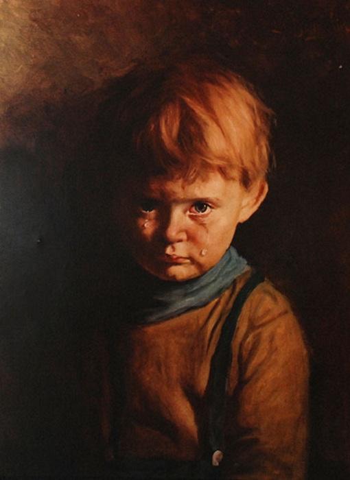 Джованни Браголин.