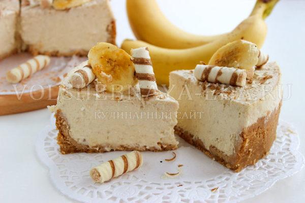 bananovyj chizkejk 12