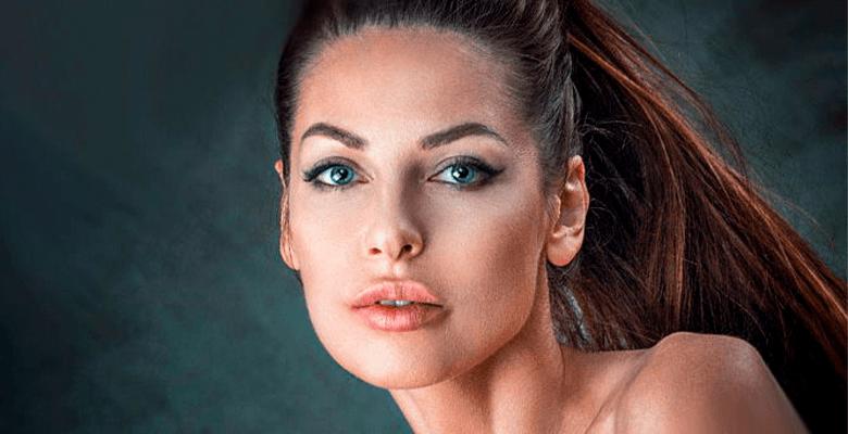 Блогер Наталья Краснова выпу…