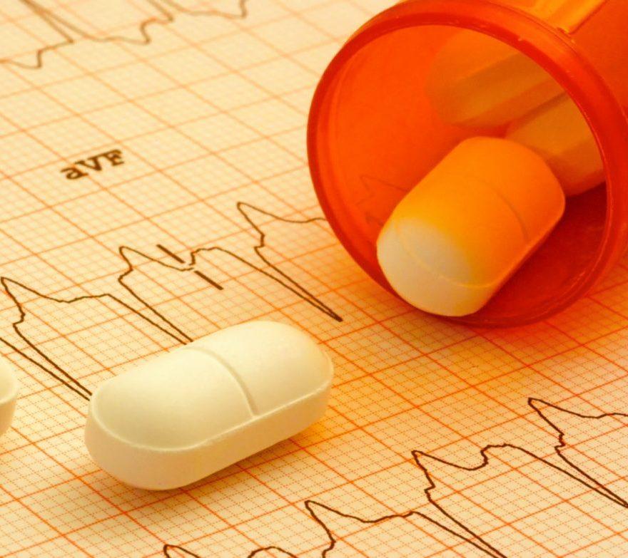 Картинки по запроÑу heart transplant medication