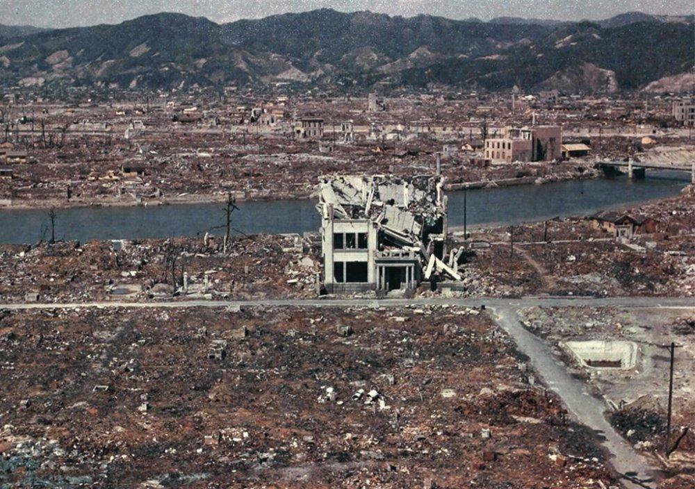 США в панике: Япония выставл…