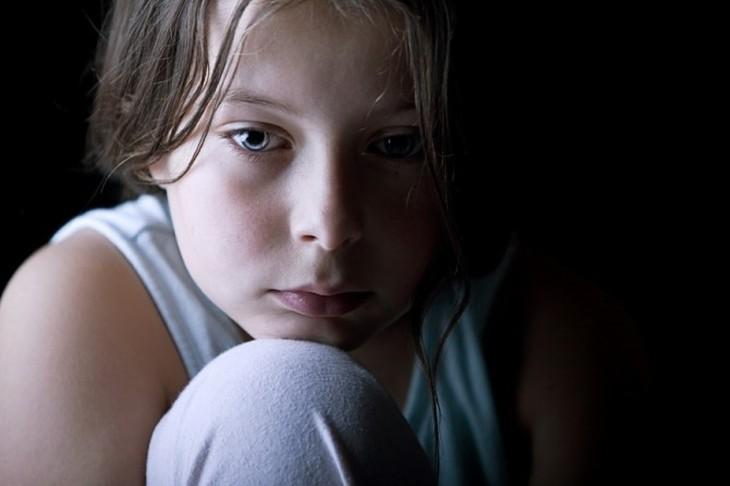 Уничтожение личности ребенка с помощью воспитания: 3 излюбленных способа