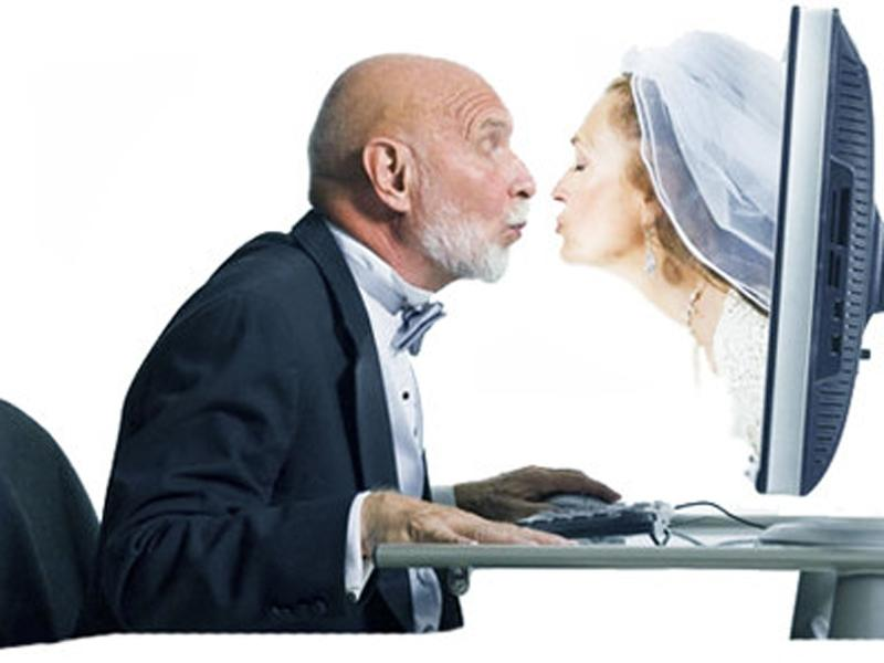 Любовь зла... Истории из жизни,отношения,юмор