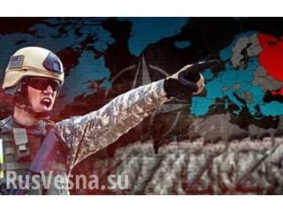 «Гибкие варианты американских ядерных вооружений»: Как НАТО собирается устрашать Россию
