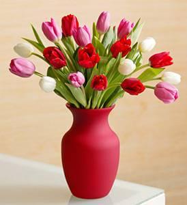 цветы в знак знакомства