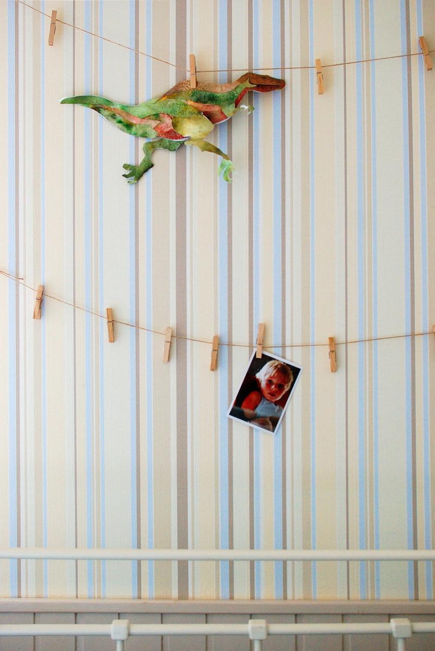 Фотография: в стиле , Кантри, Дом, Проект недели, Дача, Галина Юрьева, Дом и дача, Рязанская область, кухня-гостиная дизайн, дом из беноблоков – фото на InMyRoom.ru