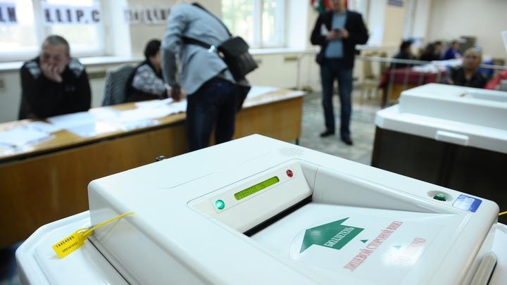 Забайкалье — просто «сенсационный вариант»: политтехнолог рассказал о ярких моментах выборной гонки