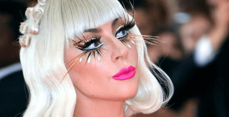 Леди Гага откровенно рассказ…