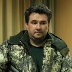 Никто вас там не «чэкае вдома», вас там ЖДУТ с Победой! украина