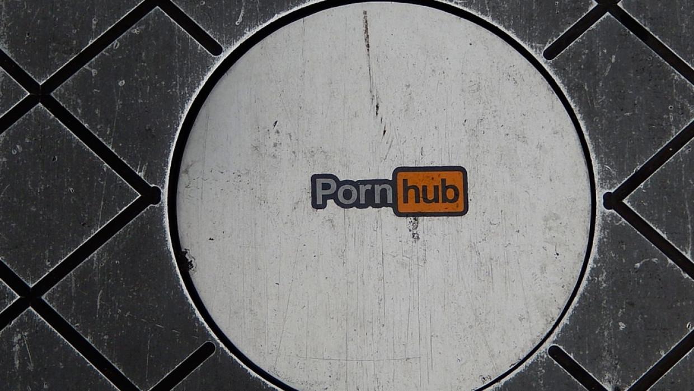 Pornhub создал аудиогид по главным мировым шедеврам в стиле ню Общество