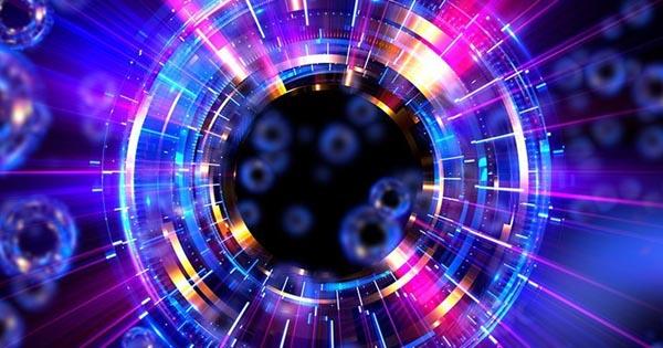Ученые провели квантовую телепортацию сложных световых узоров