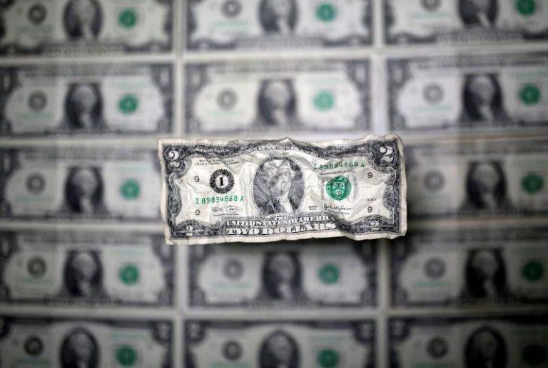 Российско-китайская резервная валюта оздоровит мировую экономику. Александр Роджерс