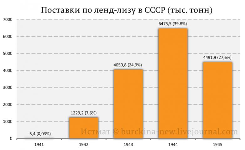 https://mtdata.ru/u1/photoEB5A/20592617697-0/original.png#20592617697