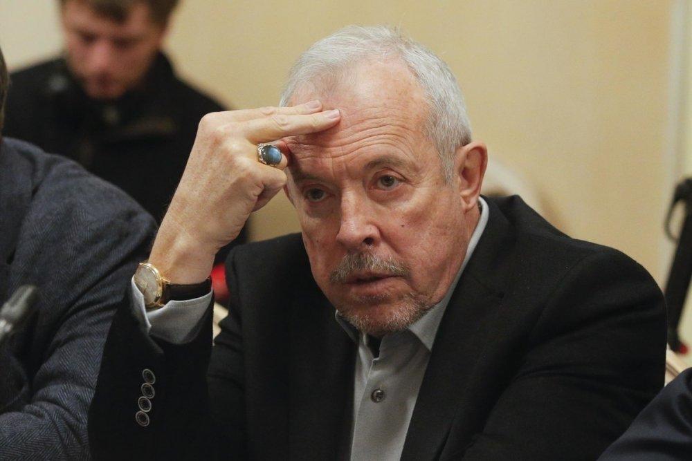Зеленский рассказал об отношениях с Макаревичем и другими артистами РФ новости,события,новости,политика,события