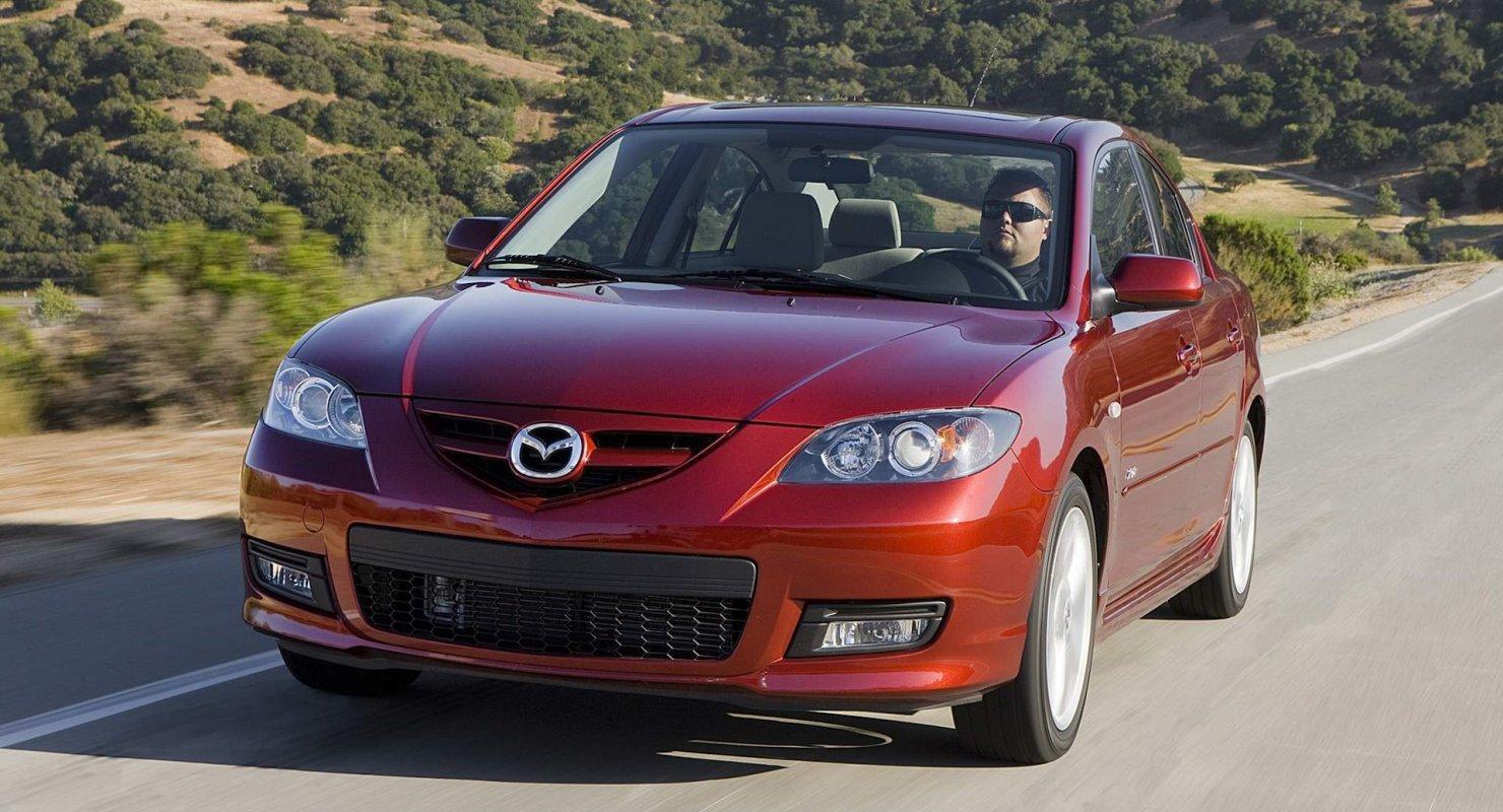 Инсайдер – автоподборщик: «Есть четыре машины, которые покупать нельзя» Автомобили