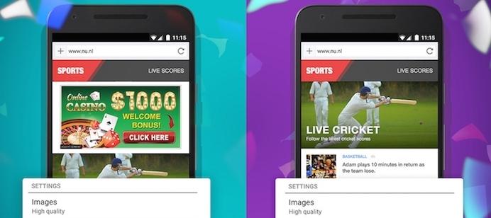 Как избавиться от бесящих уведомлений и рекламы на Android-смартфоне