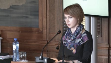 Киев обвинил Россию в краже украинского газа