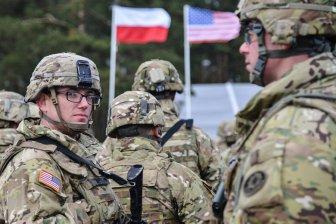 Союз нерушимый? США последовательно теряют союзников по всему миру