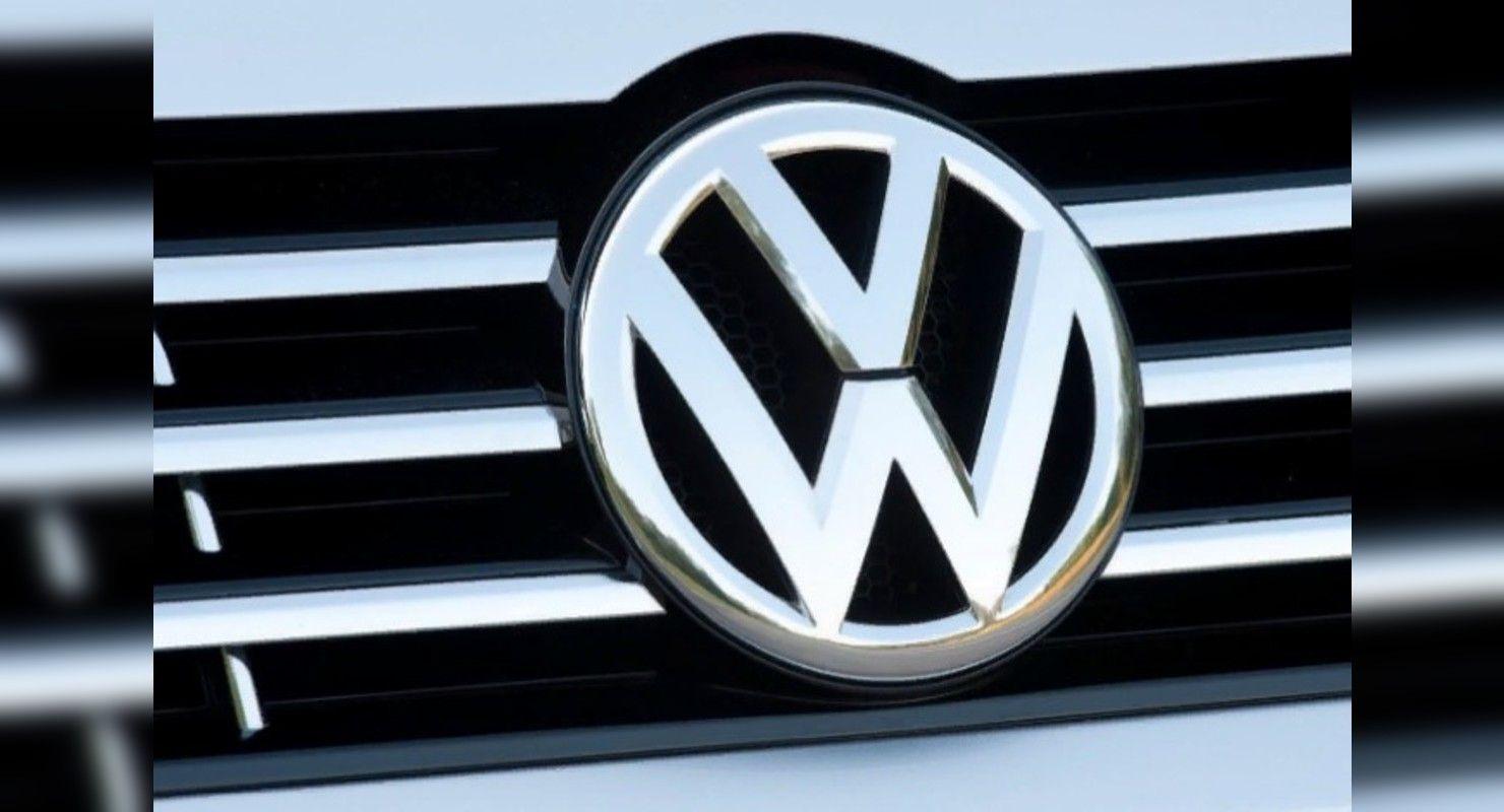Большой кроссовер на базе Volkswagen Teramont появится в РФ в апреле Автоновинки