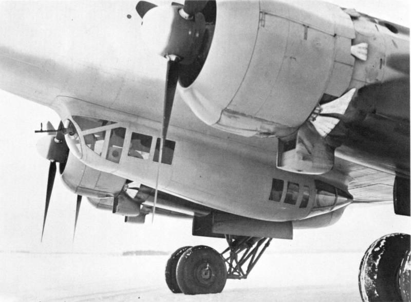 Боевые самолеты. Вестник огромных проблем ввс